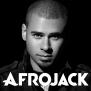 Afrojack Podcast Jacked Radio 048 Free Download