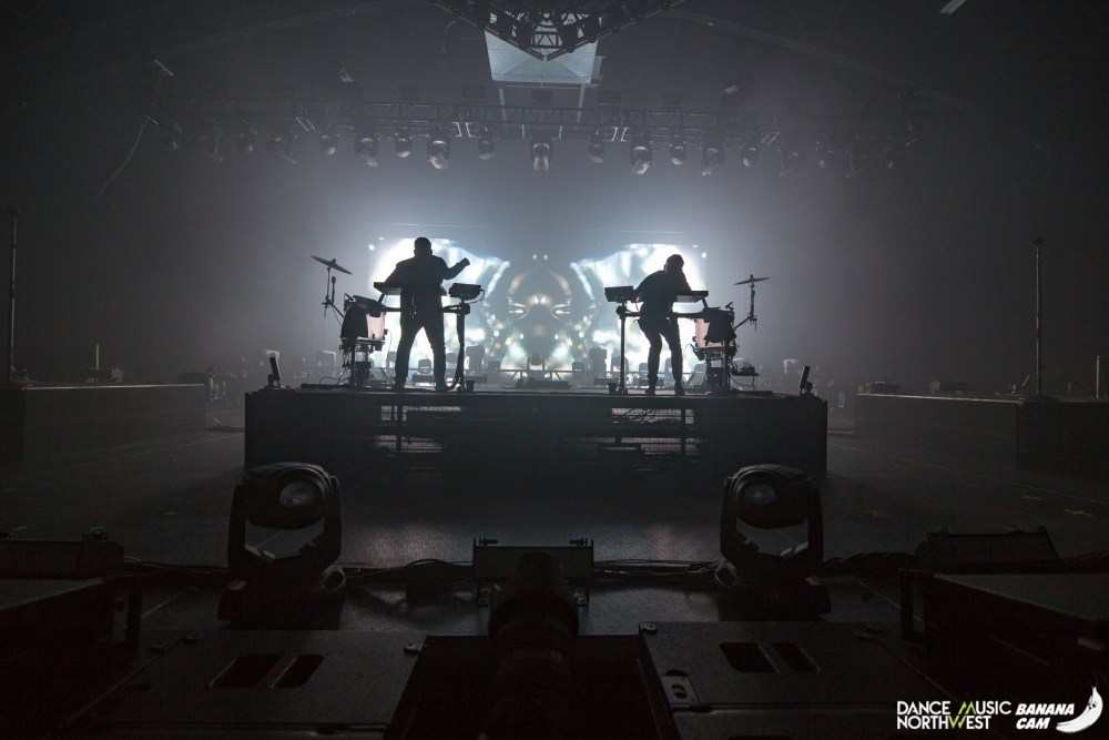 Odesza brings a moment apart to vancouver for two sold out nights showcasing odeszas growing catalog of hit tracks from start to finish the entire thing felt so incredibly precise we couldnt believe it finished as malvernweather Image collections