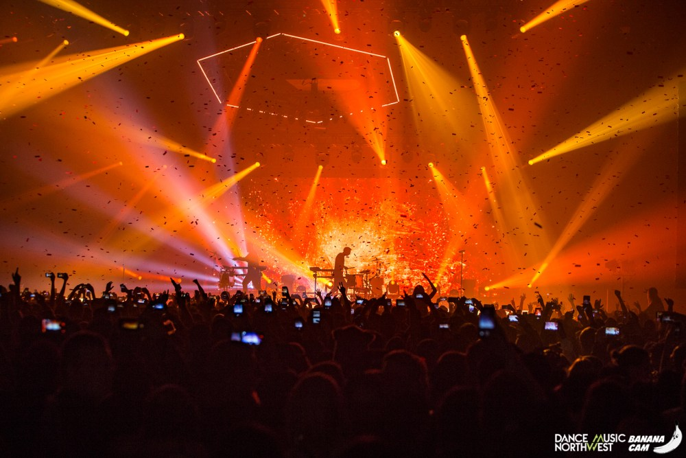 Odesza brings a moment apart to vancouver for two sold out nights the sky is the limit for harrison and clayton we wish them all the best and congratulate them on another successful year as were beginning to wind down malvernweather Choice Image