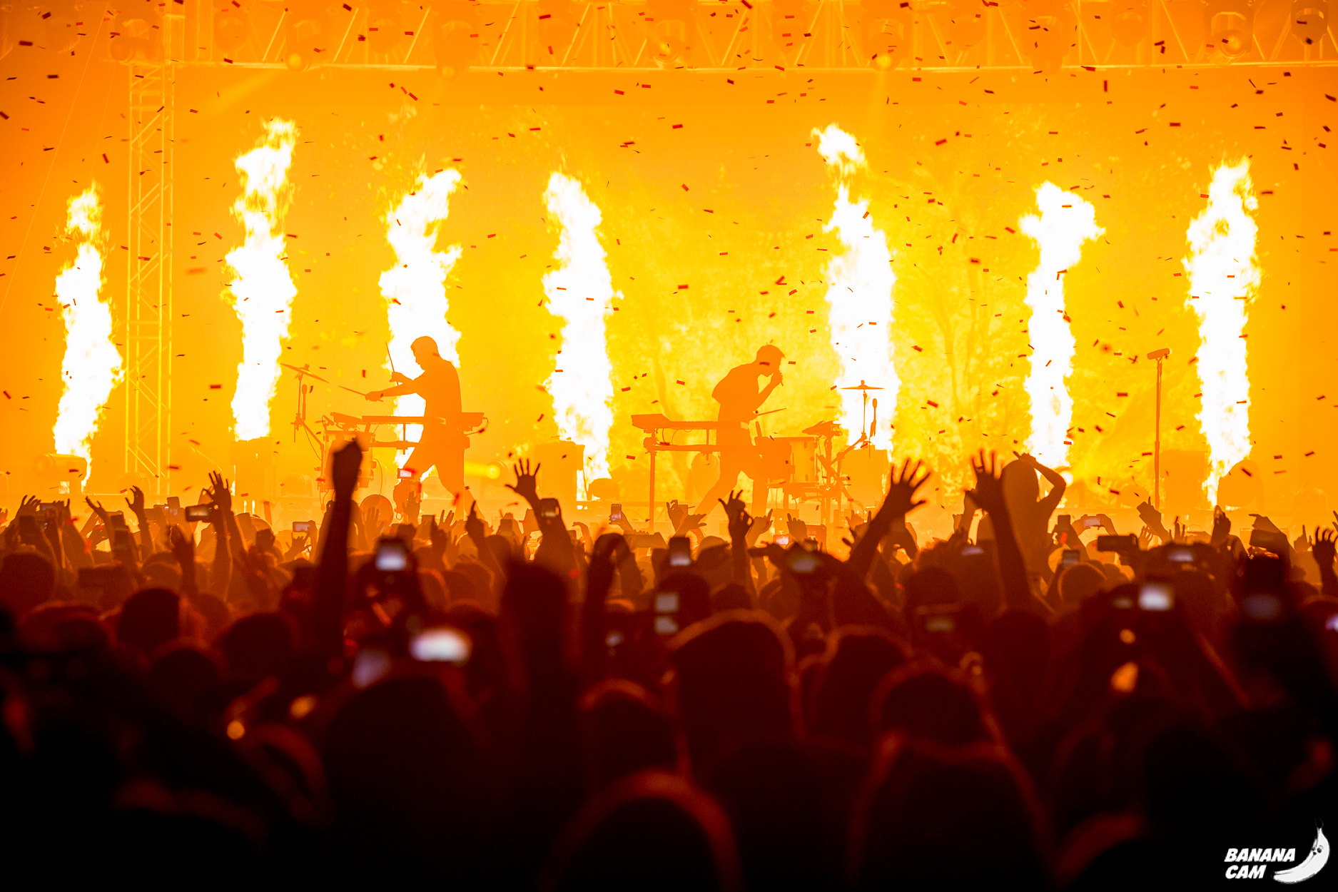 Odesza brings a moment apart to vancouver for two sold out nights malvernweather Choice Image