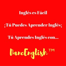 ingles-es-facil-con-DancEnglish