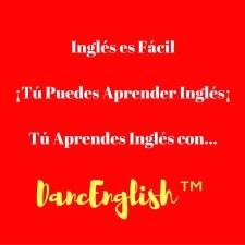 ingles-es-facil-con-DancEnglish