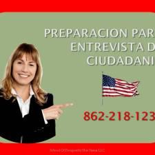 preparacion-entrevista-de-ciudadania