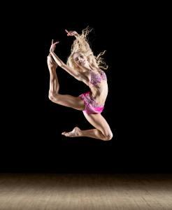 【オススメのダンス練習場所】ダンスの練習場所はどこがいい?
