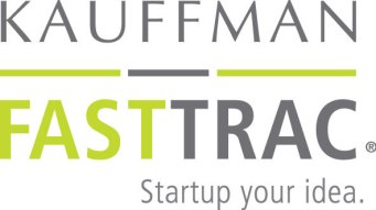 kauffman-fastrac-logo