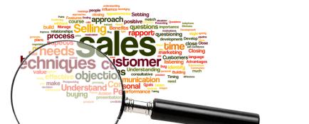 sales-text-magify