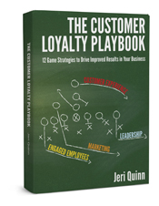 Customer LoyaltyPlaybookBook-sm