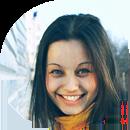 kondratyeva-review-4-sq130