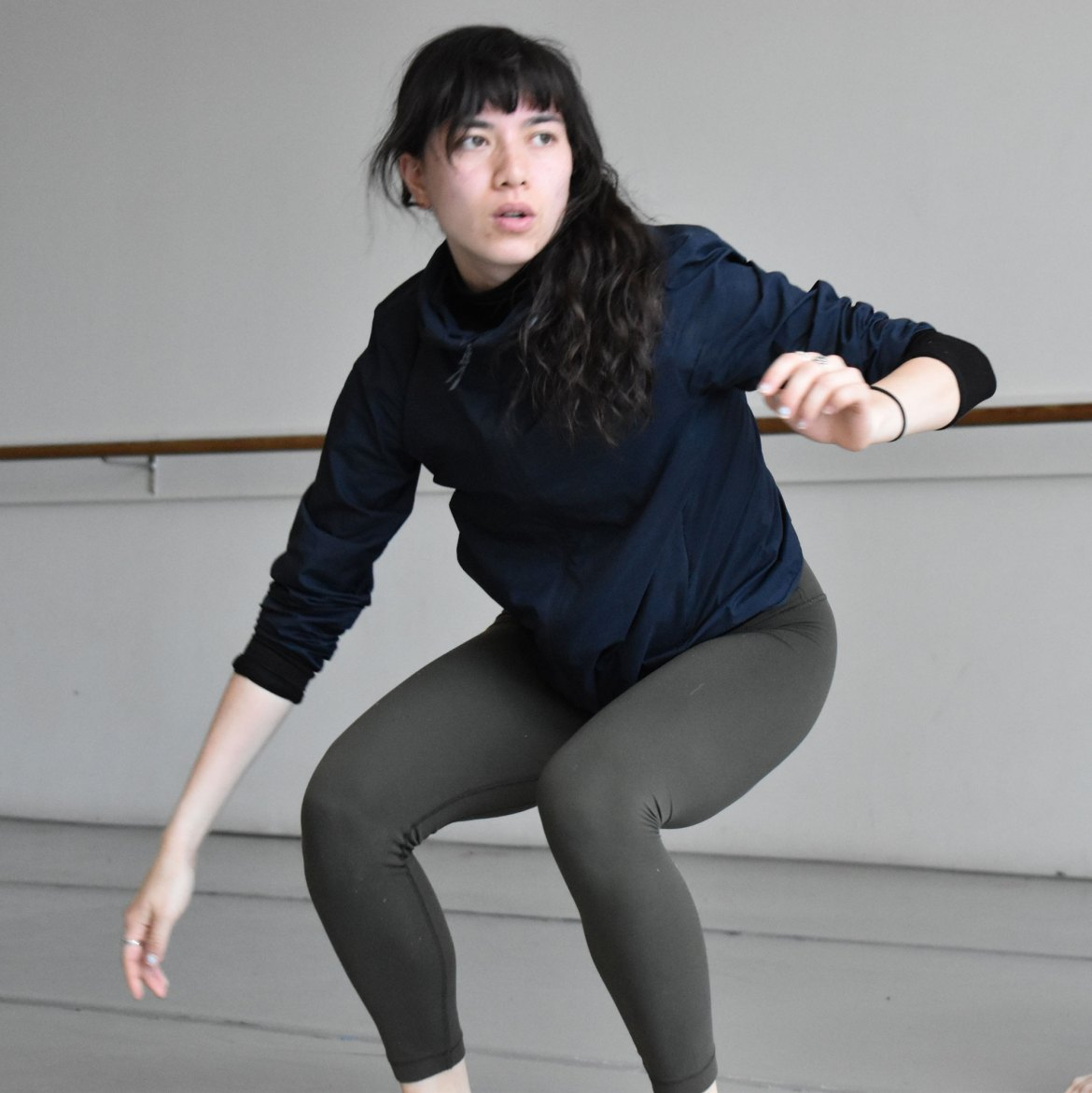 NEW Dances 2019 (Photo by Dancers Awareness Project, Ashley Rockwood)