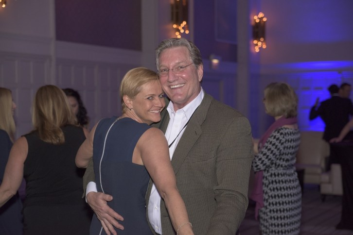 getting started with your ballroom dance lessons makes you happy couple