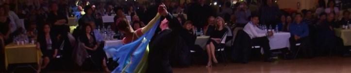 alexthedancingfool! and ballroom dance etiquette