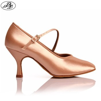 buying ballroom dance shoes Ballroom