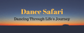 dance safari teaches about ballroom dance pitfalls