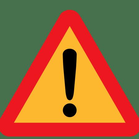 beware of ballroom dancing pitfalls and traps