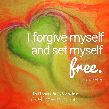 Be free and happy-go-lucky with positive affirmations.