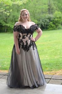 Its Prom Time  Lets Shame Fat Girls   Dances With Fat