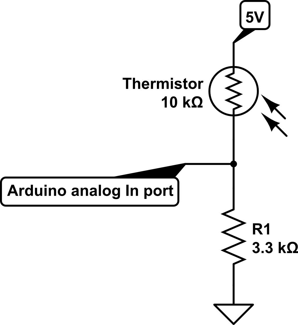 2001 Ford Ranger Wiring Diagram Http Wwwjustanswercom Ford 5pm81