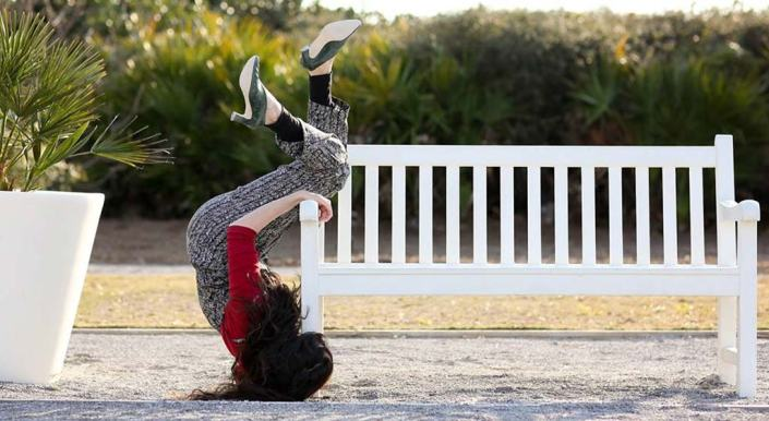 morgan-teel-dance-waterloo