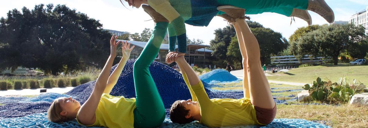 dance-waterloo-panorama-playground-hurlyburly