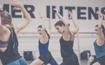 NDT Summer Intensive