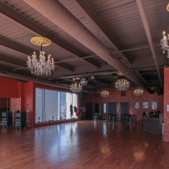 Wheelchair Rental New York Chair Cover Shreveport La Fort Lee Dance Studio | Private Lessons, Group Classes