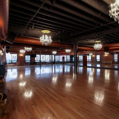 Wheelchair Rental New York Chair Design Images Stamford Dance Studio | Private Lessons, Group Classes