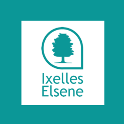 Académie d'Ixelles