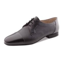 Chaussures homme noir