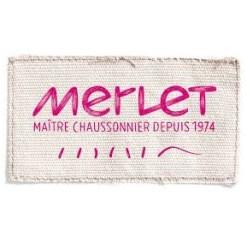 Merlet Homme
