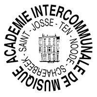 Académie de Saint-Josse