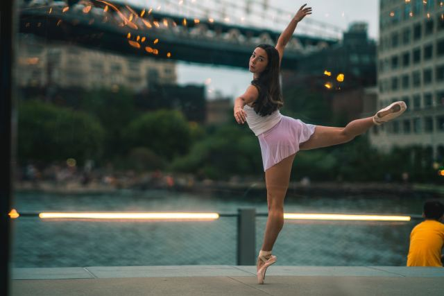 ダンス 痩せる 分 効果 で 11