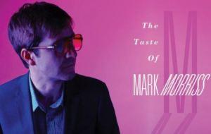 Mark-Morriss-the-bluetones