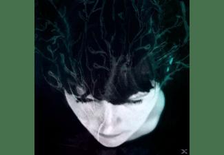 Hanne--Kolsto---While-We-Still-Have-Light---(CD)
