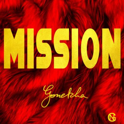 Gonetcha__Mission__Cover