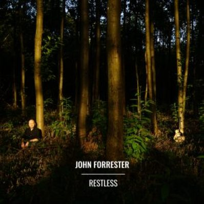 Restless-cover-300x300