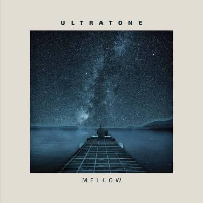 Ultratone Mellow