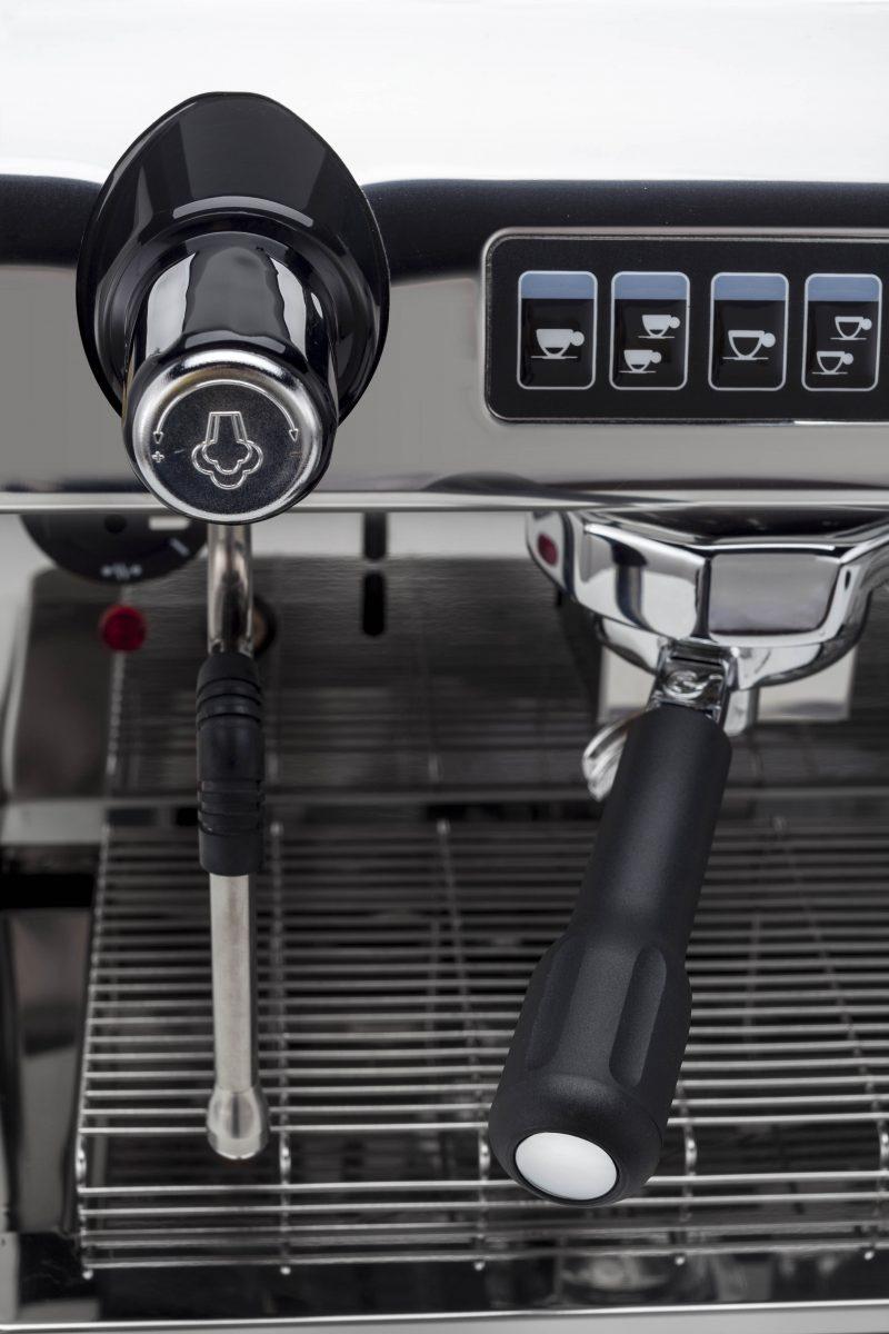 Sofia Controls Functions Dancing Goat Coffee