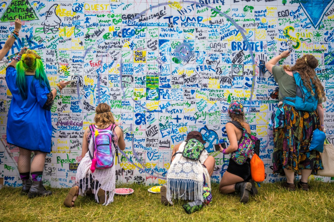 Electric Forest partners with To Write Love on Her Arms for Breaking Barriers projectEFF2018 0621 133715 9893 MVA