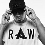 Afrojack the tax fraudster? The Dutch government is investigatingAfrojack G Star Raw