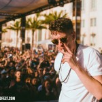 Skream returns to Toronto for marathon set in lieu of cancelled showCRSSD 2016 Skream