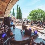 FORM Arcosanti announces stellar cultural programming for 2019 installmentForm Arcosanti 2016 Education