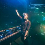 NGHTMRE deploys bass heavy remix of Cheat Codes' 'No Service In The Hills' [Stream]NGHTMRE Lean Back