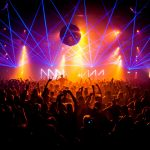 Dutch nightclubs, festivals put on hold due to resurgence in COVID-19 cases in NetherlandsAde