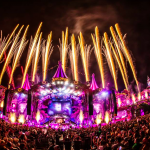 Tomorrowland continues with lineup release: DJ Snake, Alison Wonderland, and more in newest wave of artistsScreen Shot 2017 08 29 At 10.36.48 AM