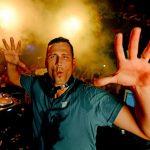 Kaskade makes comical cameo on DJ Hanzel's 'One Deeper Talks' [Watch]KASKADE2014