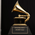 Zedd, Disclosure, FISHER and more garner 2019 Grammy nominationsScreen Shot 2017 11 28 At 9.52.34 AM