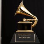 Zedd, Disclosure, FISHER and more garner 2019 Grammy nominationsScreen Shot 2017 11 28 At 9.52.34 AM