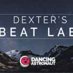 Dexter's Beat Laboratory Vol. 64Deters Beat Lab@0.