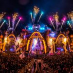Watch three days of EDC Vegas' Virtual Rave-A-ThonThe Holy Mountain For Insomniac Events 1 Min