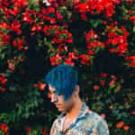 Luca Lush takes on Jimmy Eat World's classic 'The Middle' for new remixLuca Lush Mad Decent